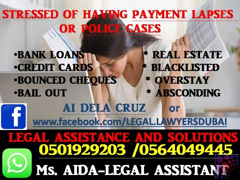 LAWYERS AND LEGAL CONSULTATIONS Lawyer, Stress, Bail out