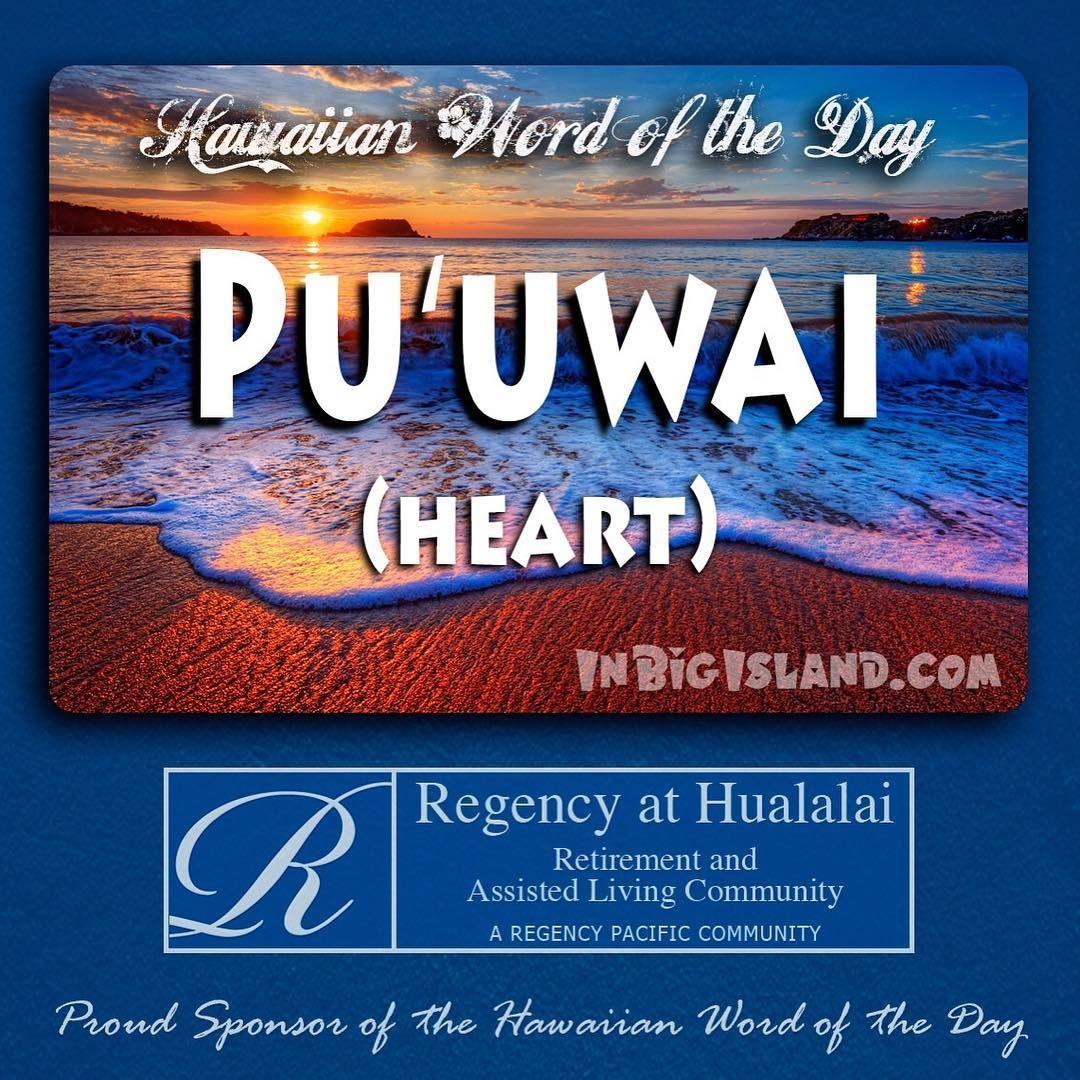 Pin by bob hodichak on hawaiilanguage hawaiian