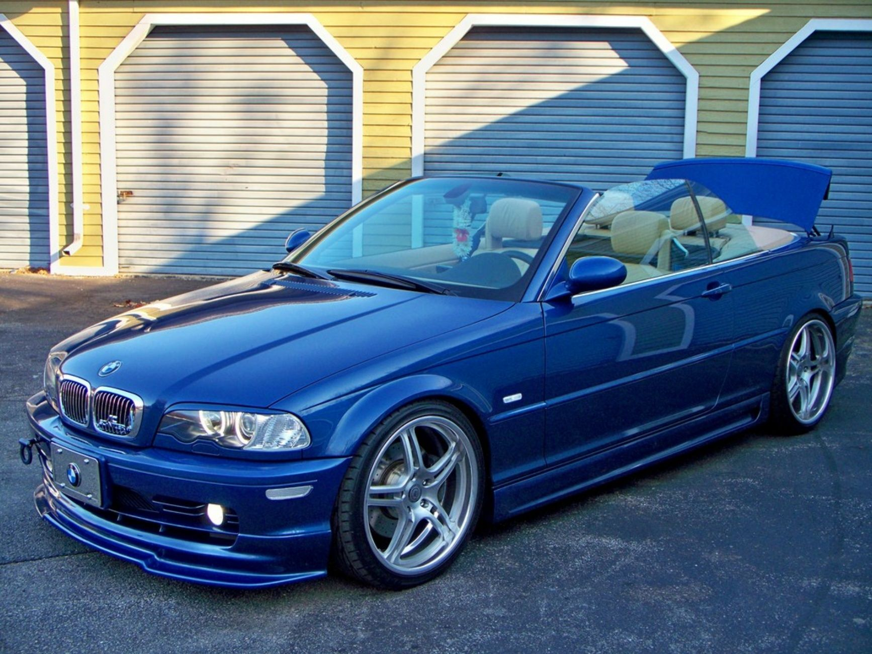 Pin By Fabian Kohn On Bmw With Images Bmw Convertible Bmw 3