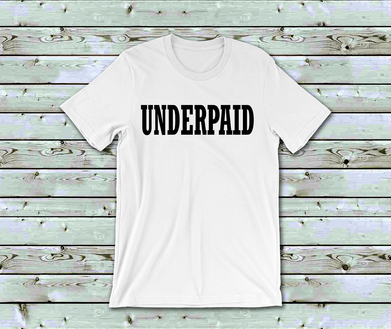 Mens T Shirt Cool T Shirt Men Funny T Shirt Graphic T Shirt Men