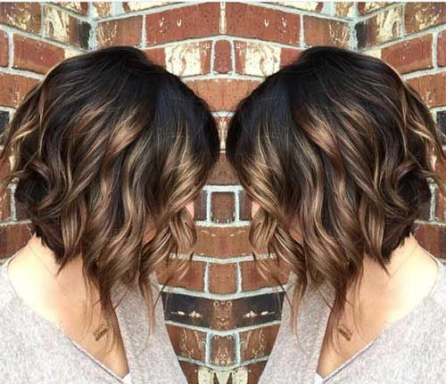 11 Easy To Do Hairstyle Ideas For Summers Short Hair