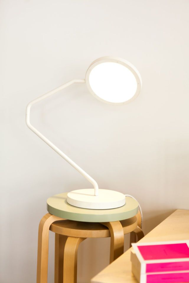 Scandinavian Design And Innovation Is Our Favorite Kind Scandinavian Design Design Lamp