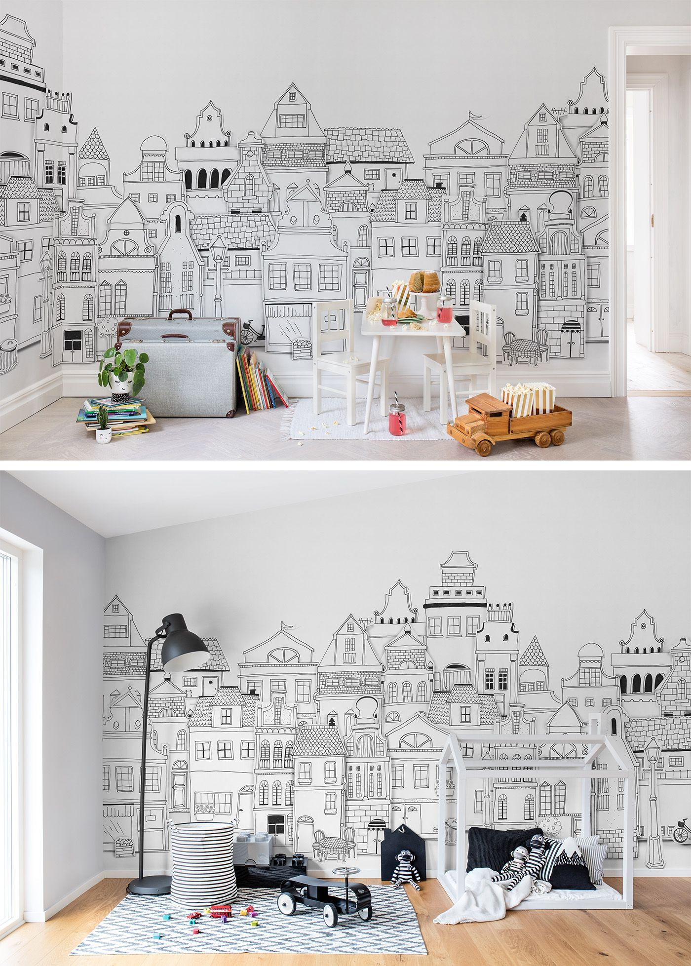 60 Best Wall Decoration Ideas Creative For Your Home Modern