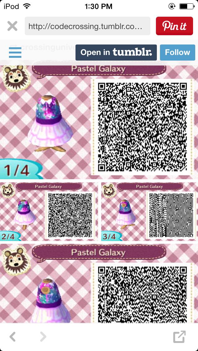Pin By Kallise Gibby On Animal Crossing Qr Codes Animal Crossing Acnl Qr Codes Animals
