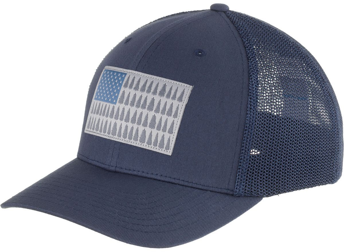 918b8db1 Columbia Men's Mesh Hat in 2019   Products   Hats, Hats for men ...