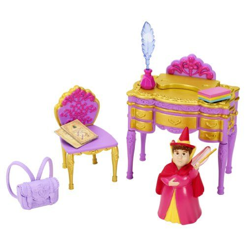 Pin By Sarah Yarema On Kid Toys Juguetes Princesas