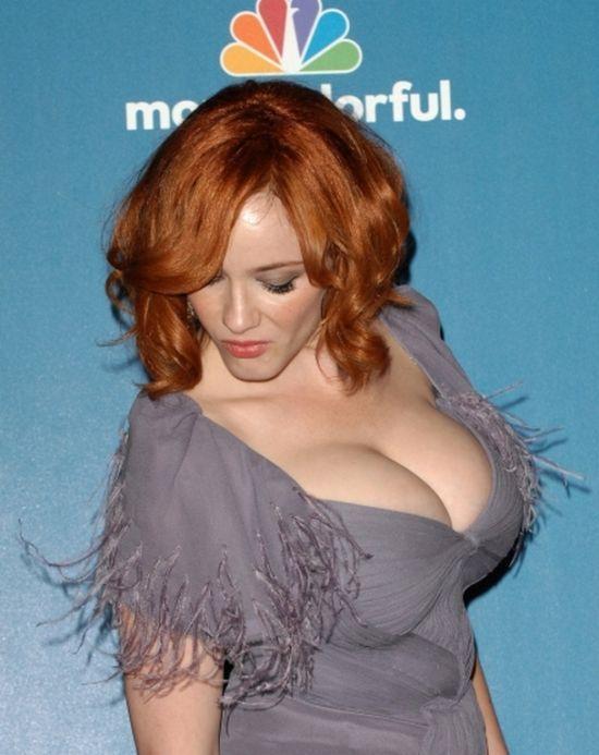 christina hendricks - - Yahoo Image Search Results | CHRISTINA ...