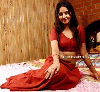 Hindi sex chudai ki kahani