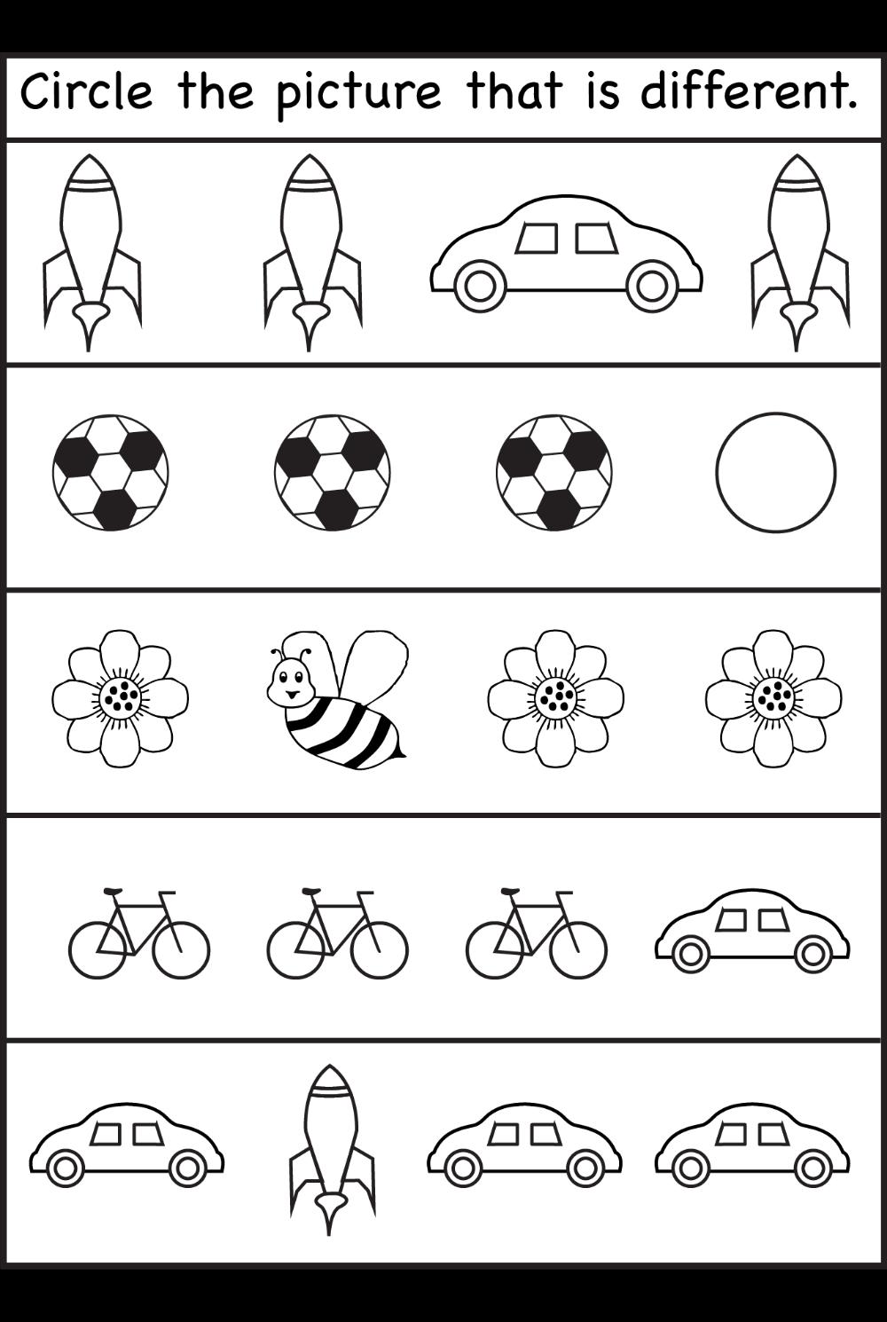 Spisok Fotografij Pinterest Doshkolnyh Listov I Idej Pinterest Doshkolnyh Listov Free Preschool Worksheets Printable Preschool Worksheets Preschool Worksheets [ 1490 x 1000 Pixel ]