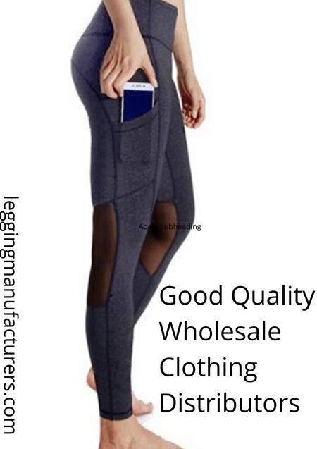 Wholesale Bulk Leggings Distributors At Usa Australia Uae Wholesale Leggings Wholesale Clothing Distributors Legging