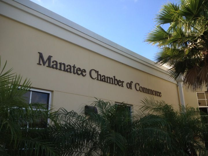 Manatee Chamber Of Commerce In Bradenton Fl Chamber Of Commerce