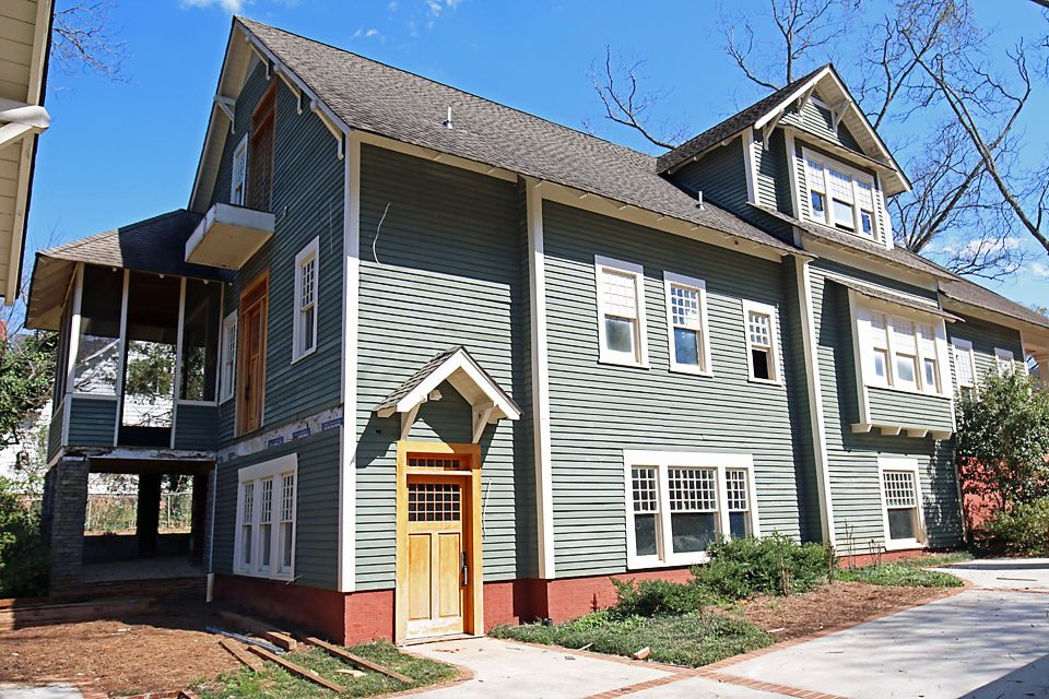 our historic home tour exterior paint colors for house on exterior house color combinations visualizer id=62918
