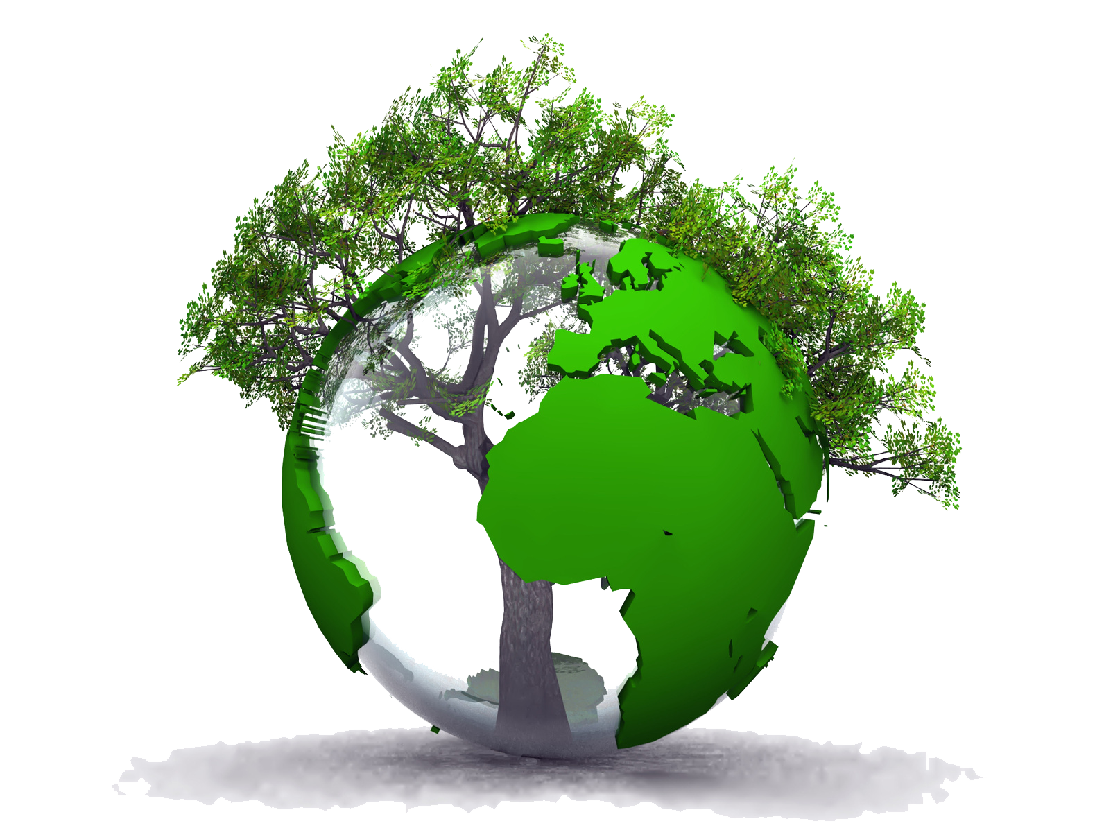 Save Earth Images Png Natuur Milieu Groen