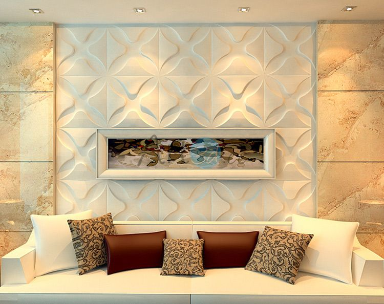 22 Most Popular Ceiling Texture Types Ideas & Inspiration | Wall ...