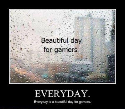 Yep Video Games Funny Gamer Funny Games