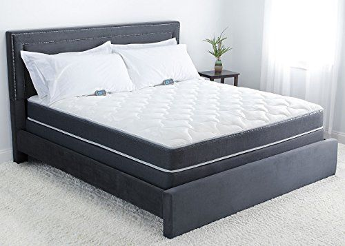 10 Personal Comfort A4 Bed Vs Sleep Number Bed C4 Twin