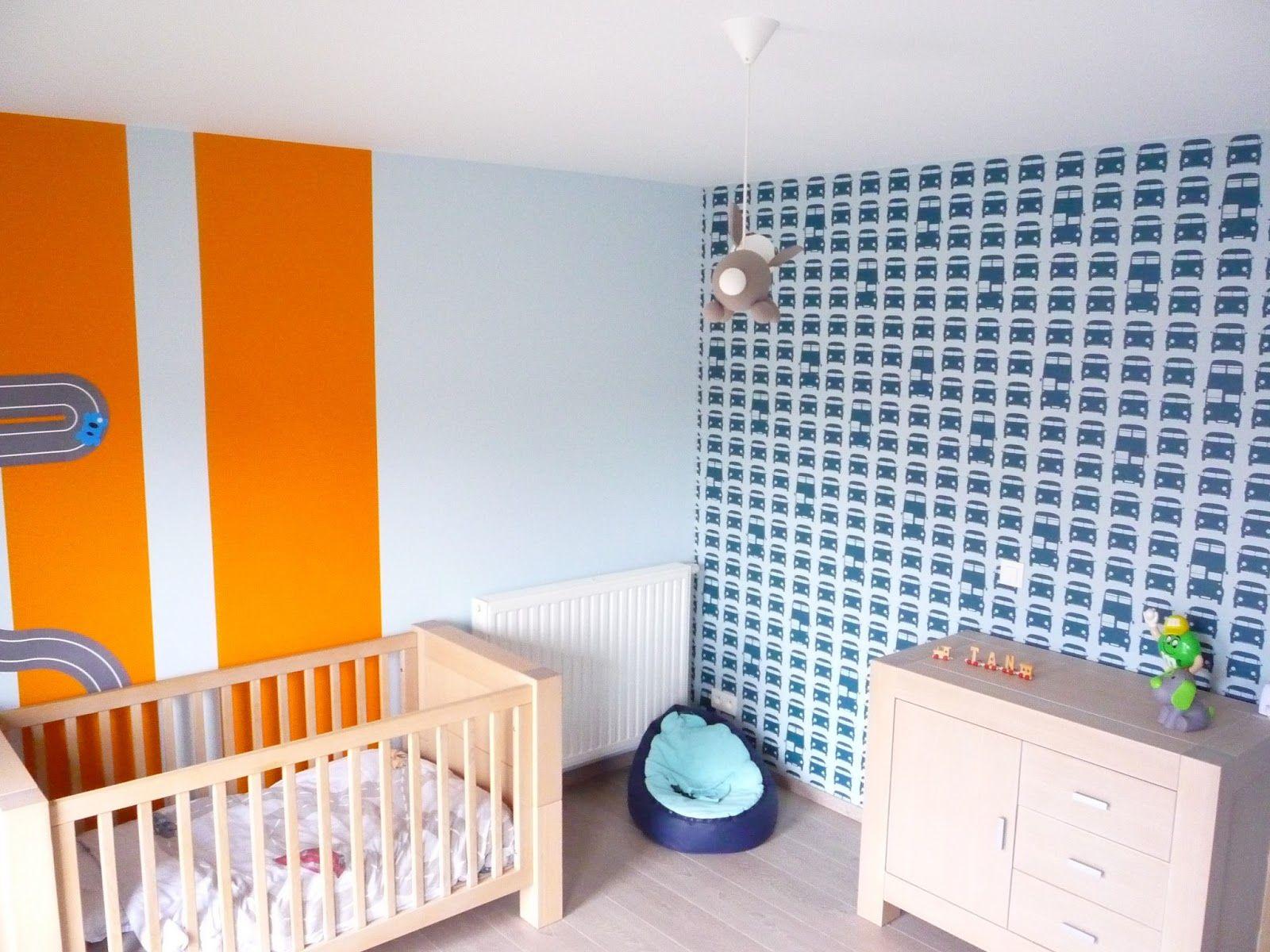 Behang Kinderkamer Ruimtevaart : Kinderkamer thema. perfect heb je een idee maar vind je dit niet