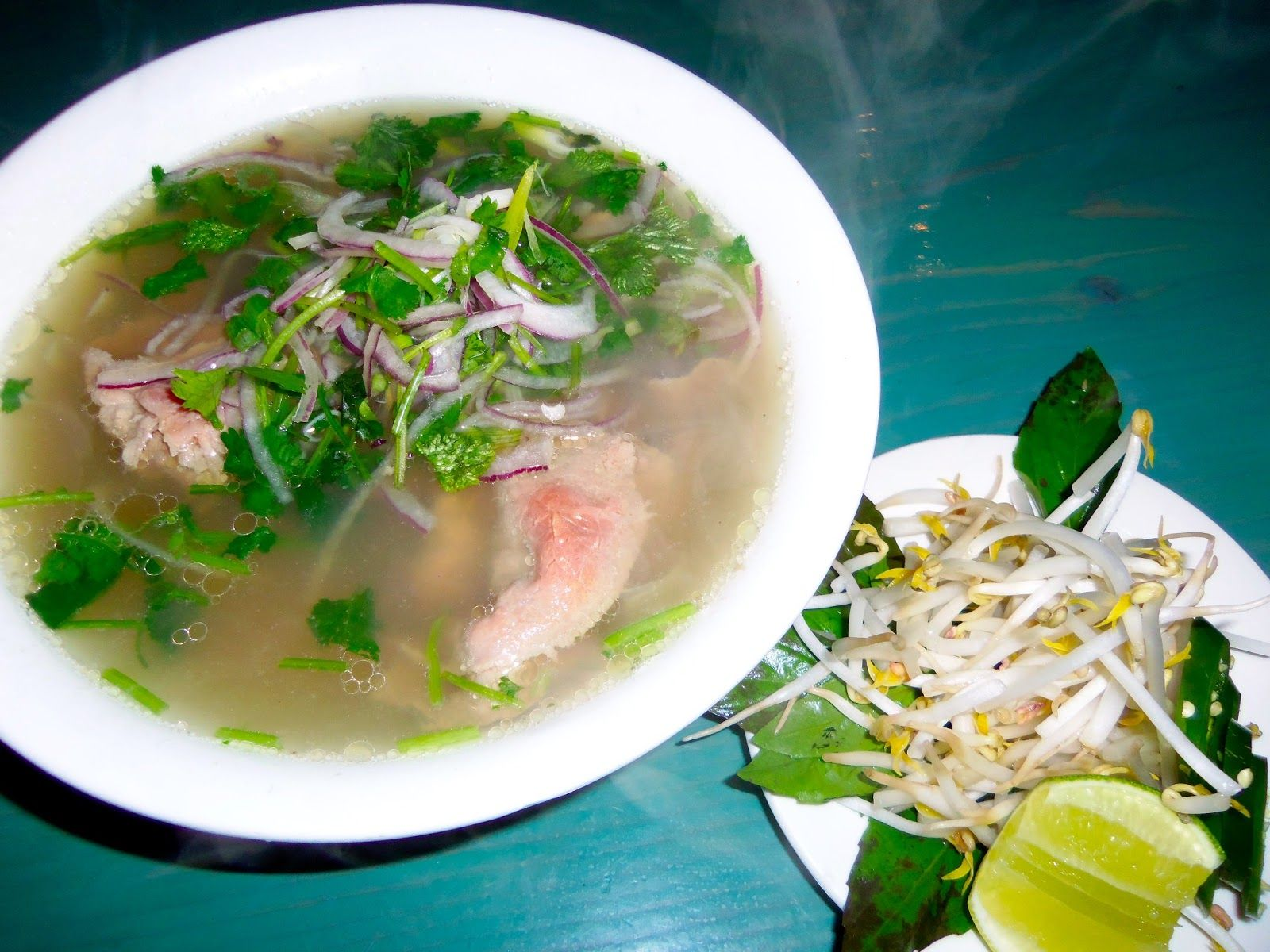 Five musttry pho and ramen spots in portland pho