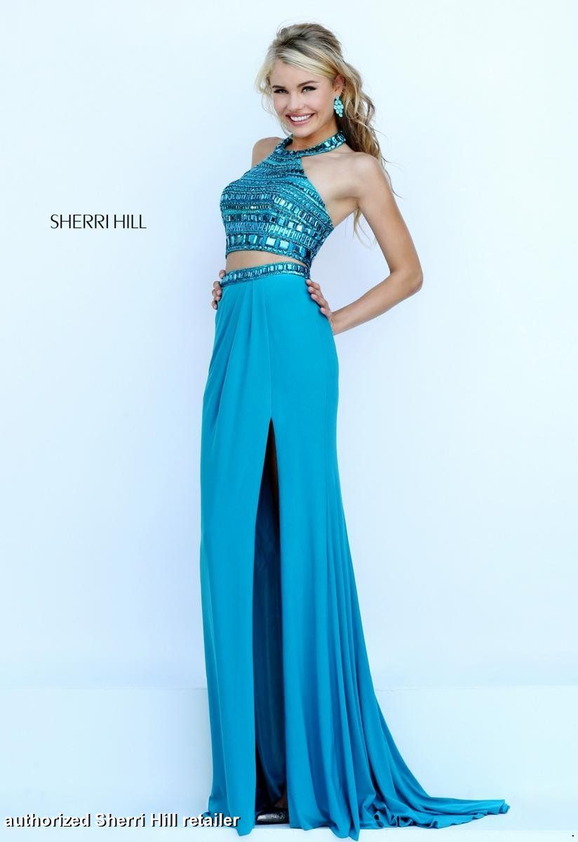 Beautiful Prom Dress Stores In Greenville Sc Gallery - All Wedding ...