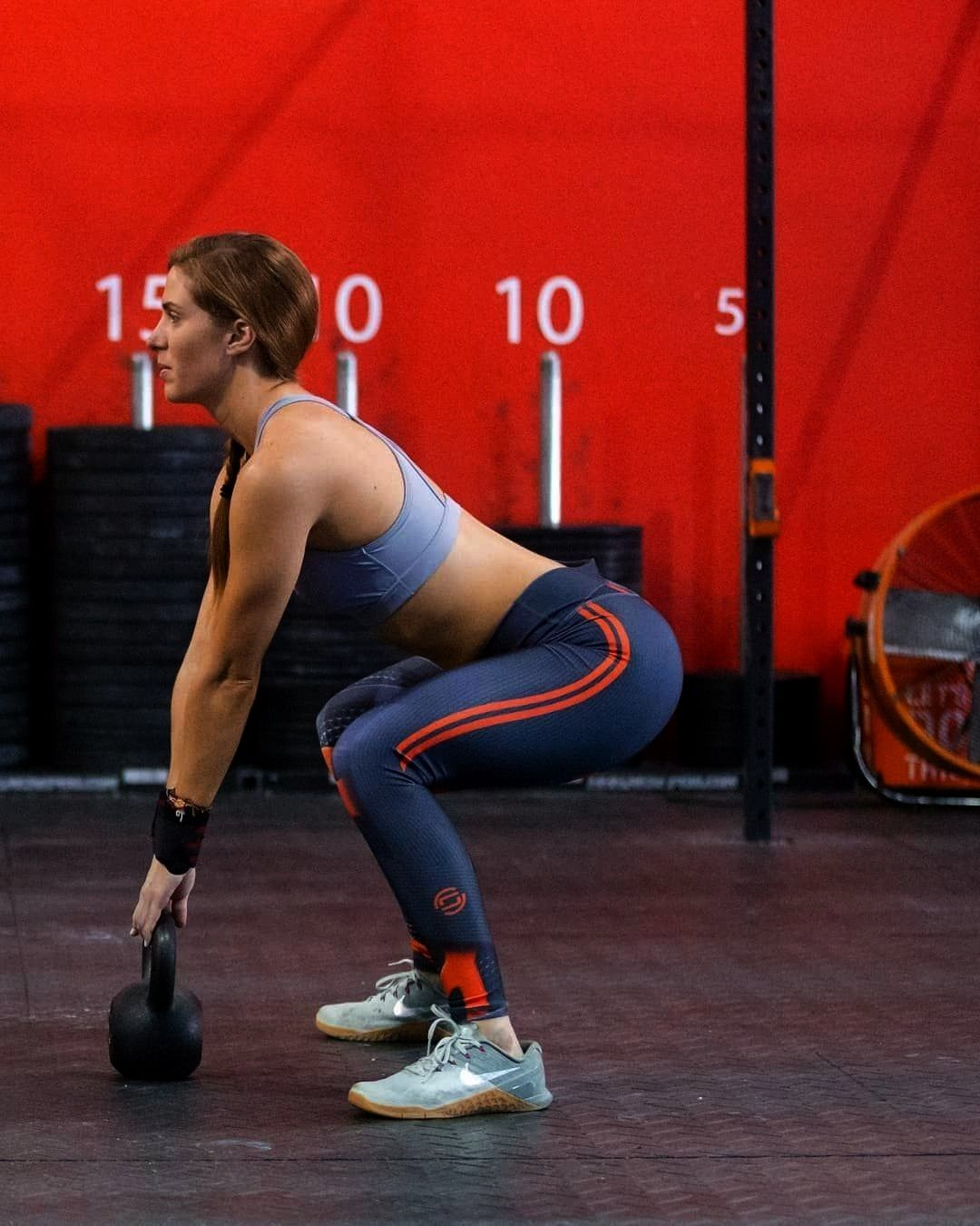 with which you can completely define your body -  Dips, squats or planks: these are the only five e