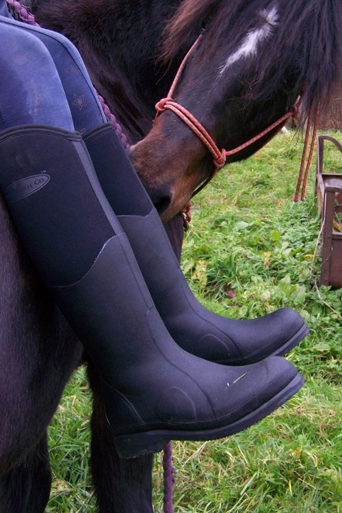 1000  images about Muck Boots on Pinterest | Gardens Neoprene