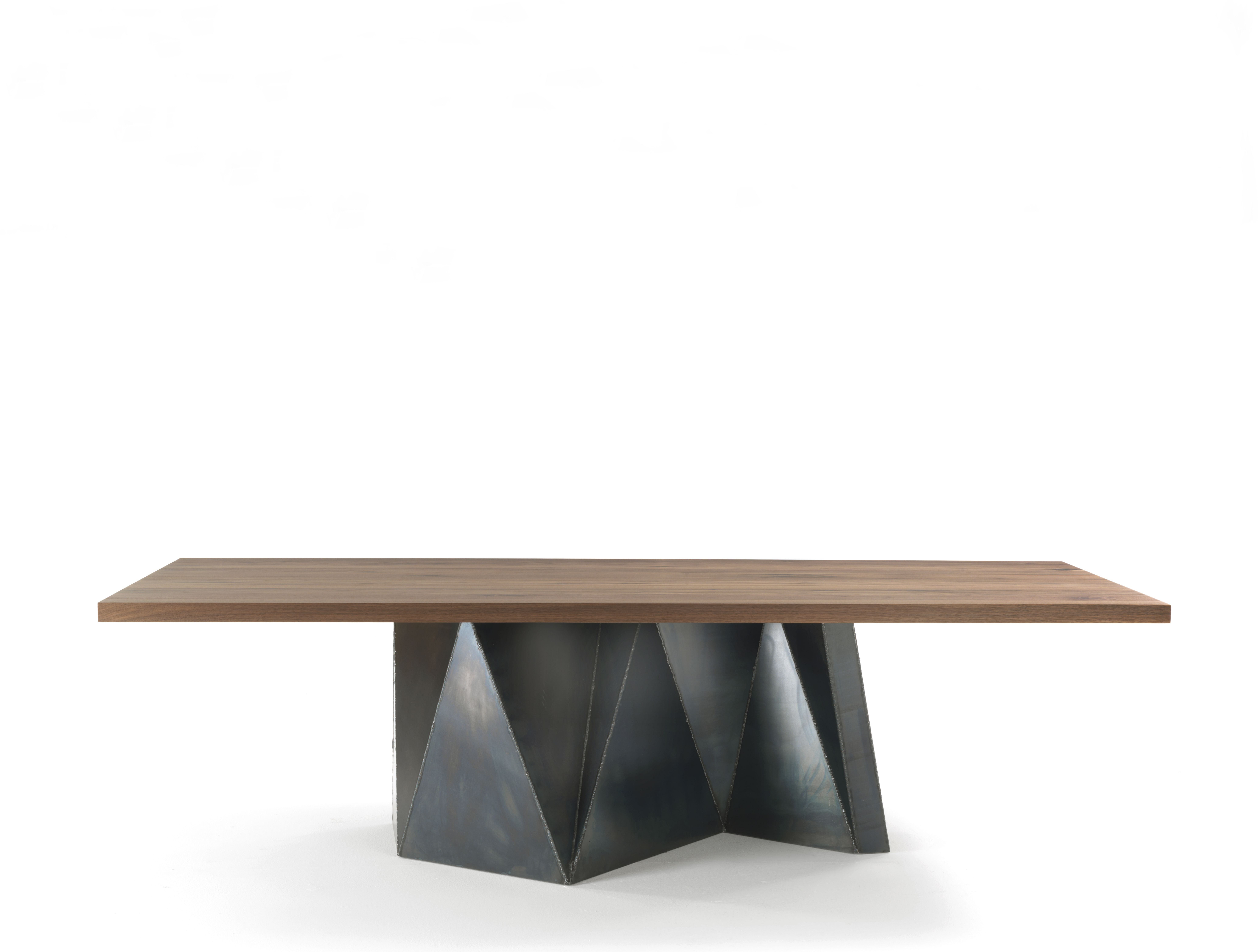 Pin By Garrick Gan On Natural Furniture Dining Table