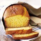 Try the Lemon Bread Recipe on williams-sonoma.com