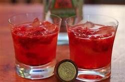 tequila drink - Finding easy tequila drink recipes to serve guests for holidays and celebrations is a snap with this cookbook of 37 Fuss Free Tequila Drink Recipes! Tequila, made from the fermented juice of the agave plant, is the national drink of Mexico. #cocktailrecipes #tequiladrinks
