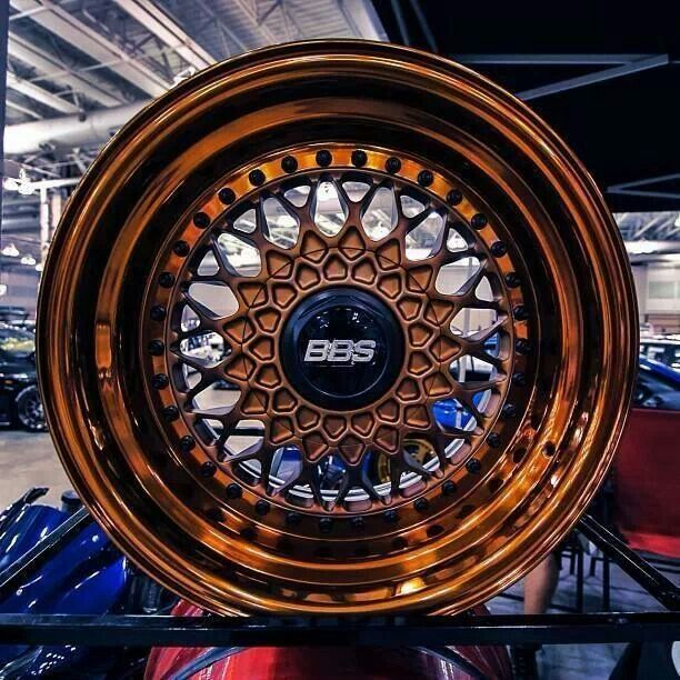 Car Tires Near Me >> Gold BBS RIMS | Bbs wheels, Wheel rims, Rims for cars