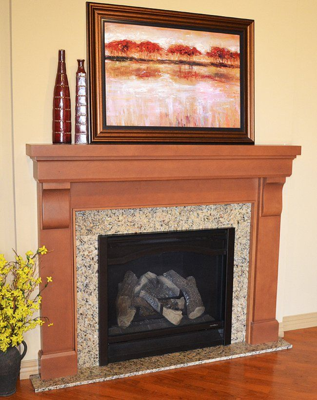 Dayton Fireplace Systems Provides Fireplaces And Stoves Wood