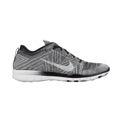 Nike Women's Flyknit | Sport Chek