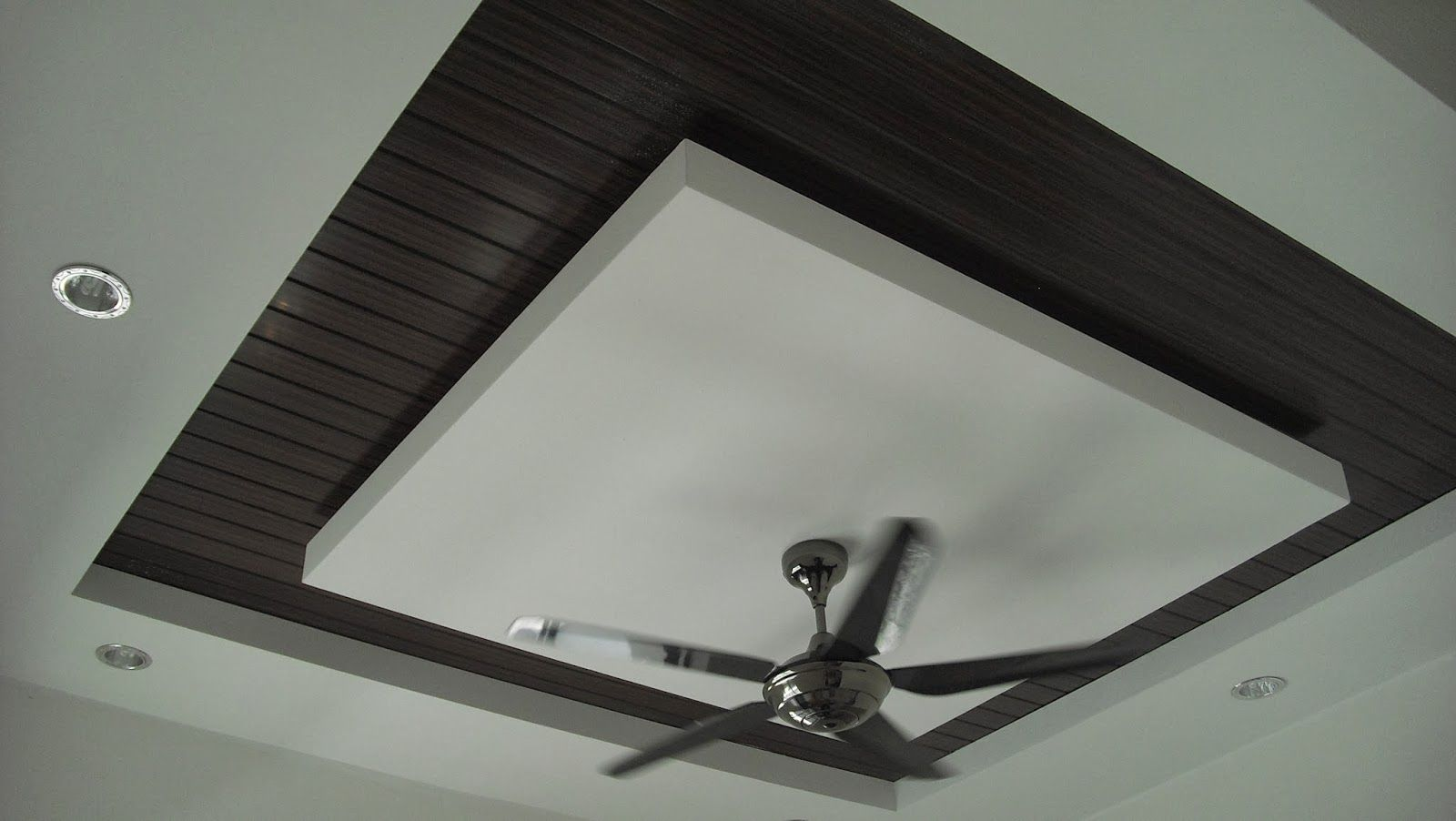 plaster ceiling design kayu - Google Search