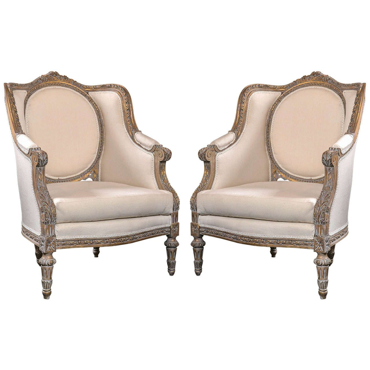 Antique Style Chairs - Antique Style Chairs Antique Furniture