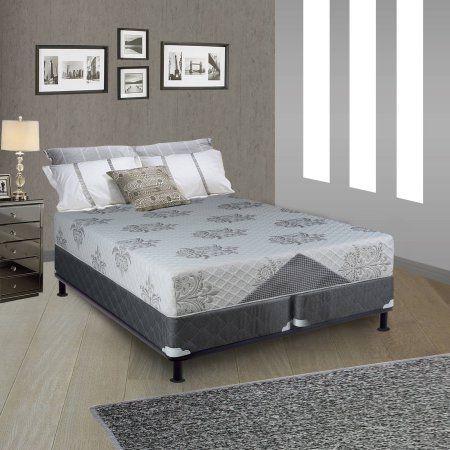 Home Comfort Mattress Mattress Sets Foam Mattress