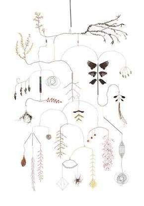 Photo of Lotta Olsson – ArtisticMoods.com