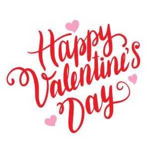 Silhouette Design Store Search Designs Valentine Happy Valentines Day Pictures Happy Valentine Day Quotes Happy Valentines Day