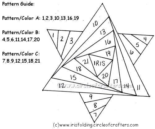 Free Printable Crazy Quilt Patterns | free printable iris folding ... : free printable quilt patterns - Adamdwight.com