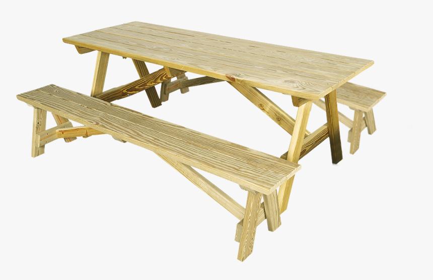 6 Foot 6 Inch Picnic Table Cape Cod Picnic Tables Hd Png Download Is Free Transparent Png Image To Explore More Similar Mesa De Piquenique Piquenique Mesa