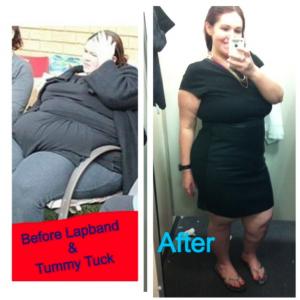 Oxygen 8 weight loss program photo 7