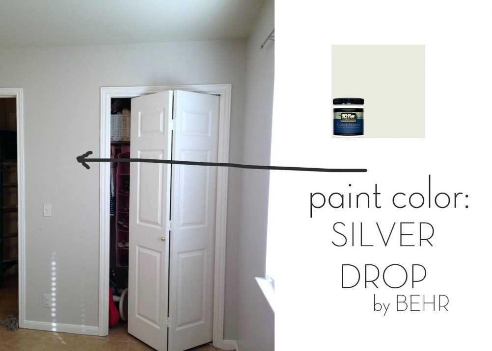 Warme Graue Farbe Farben Für Schlafzimmer #Schlafzimmer