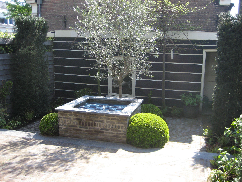 Uniek waterornament tuin ornament pinterest ornament for Waterornament tuin