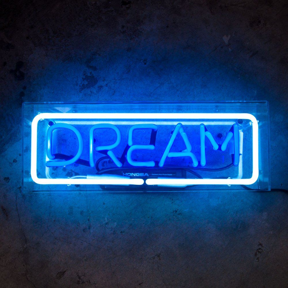 Details about  /Planet Neon Sign LED Neon Wall Sign Night Light Hotel Shop Restaurant Wall Sign