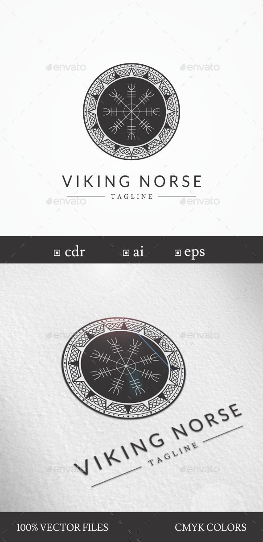 Viking/Norse \