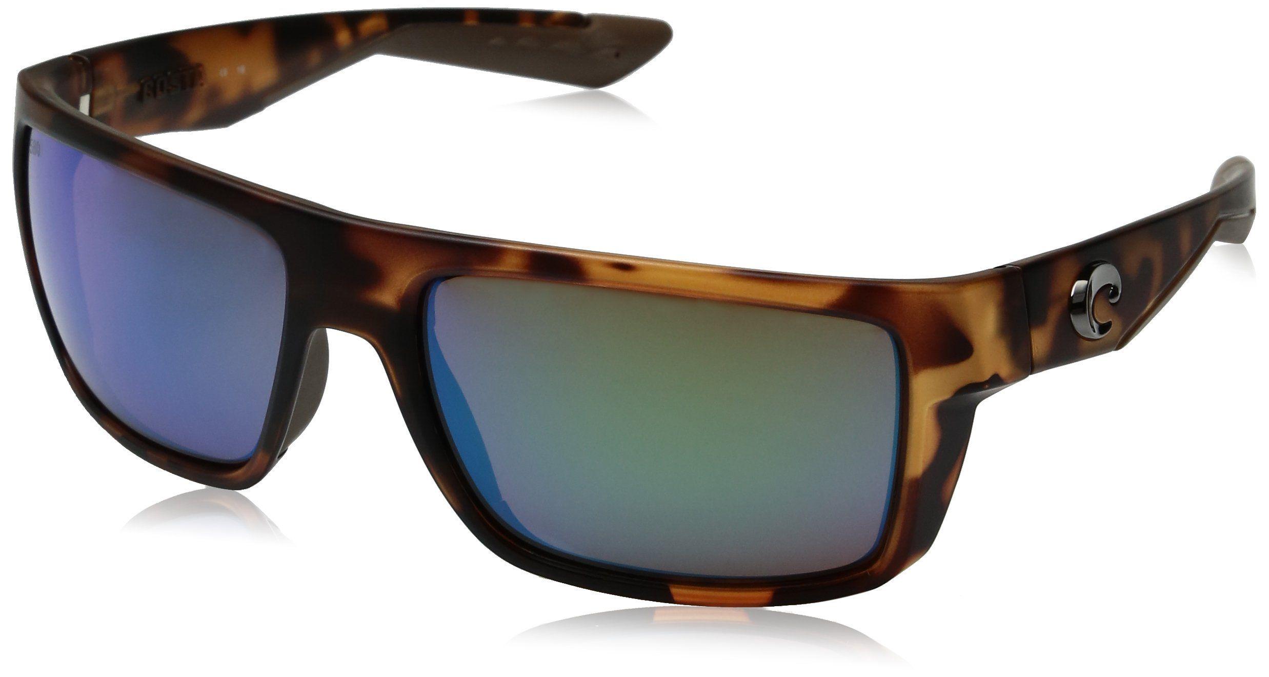 f342dc8e77 Costa Del Mar Motu Sunglasses