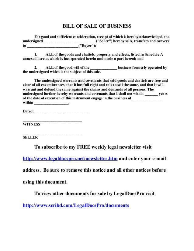 Blank Forms Templates Printable Sample Sample Bill Of Sale Form  Real Estate Forms .