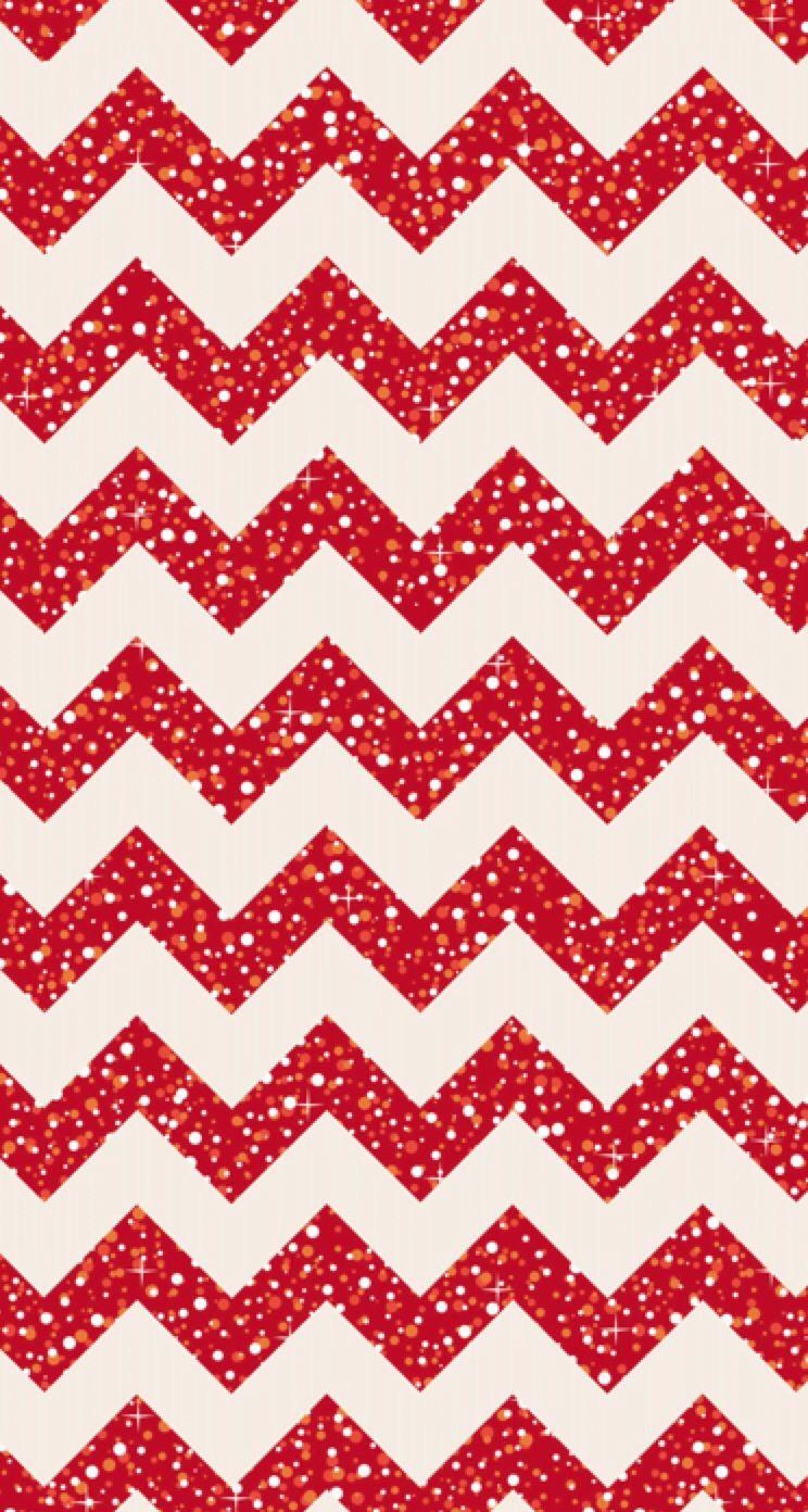 Love This Candy Cane Wallpaper Wallpaper Iphone Christmas Xmas Wallpaper Glitter Wallpaper