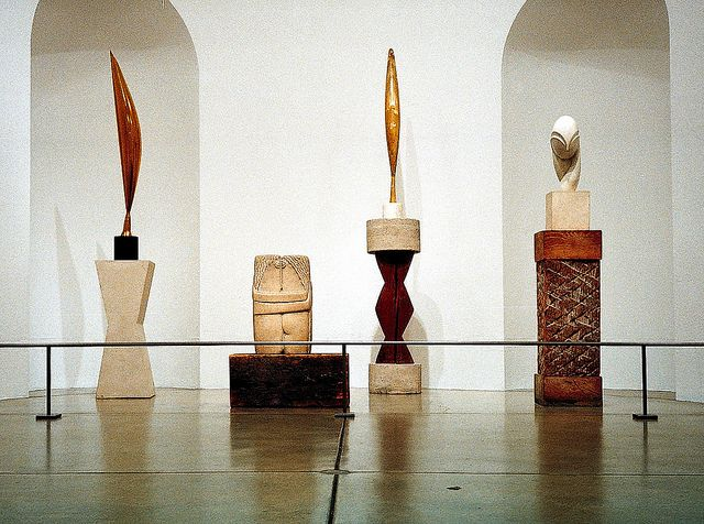 brancusi pedestal google search mm pedestal ideas