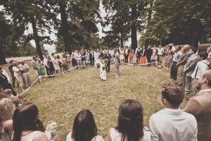 67f1adb1f8e bohemian-portland-park-wedding-09