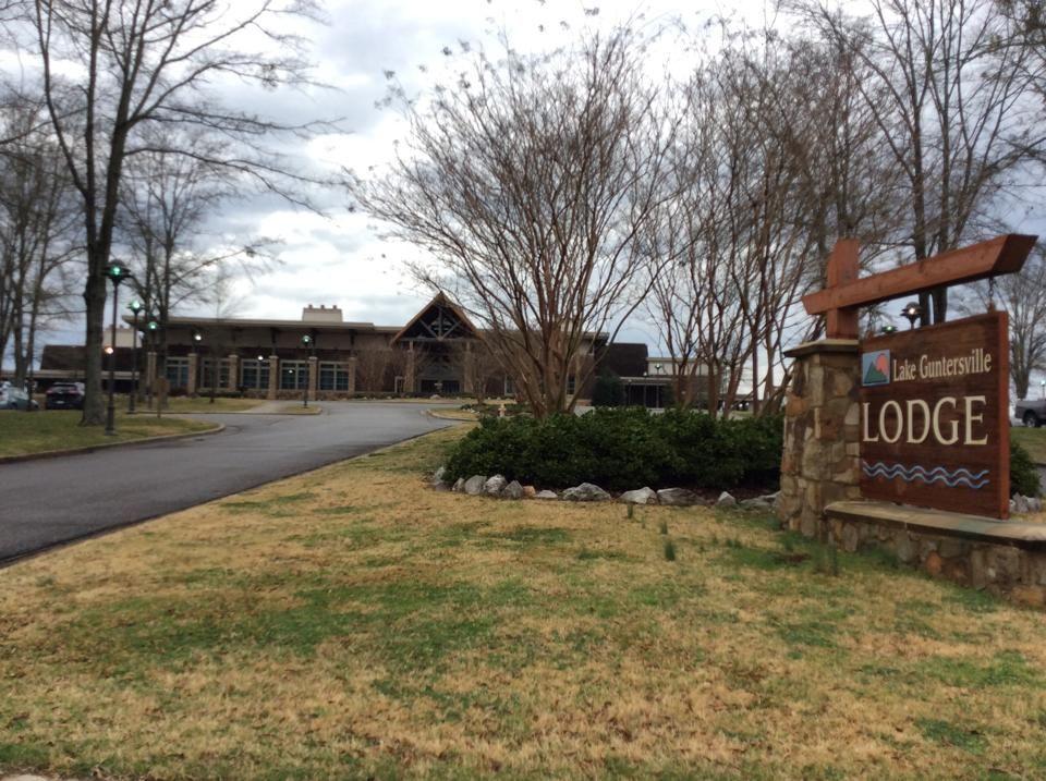 Lodge At Alabama S Lake Guntersville State Park 3 12 16 Slj Guntersville State Park Park Photography State Parks