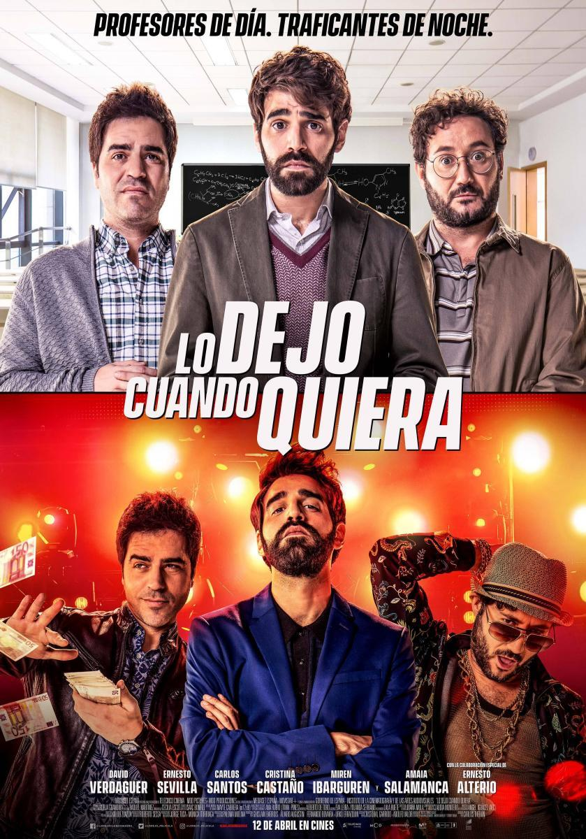 Lo Dejo Cuando Quiera Carlos Theróno Free Movies Online Full Movies Online Free Full Movies